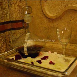 Wedding Accessories, wedding tray