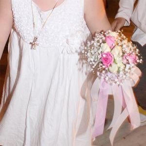 Wedding Accessories, bridesmaide bouquet