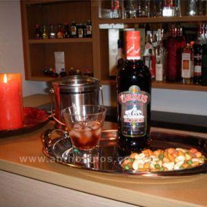 Ποτό Φιάλη Ούρσους (700ml)