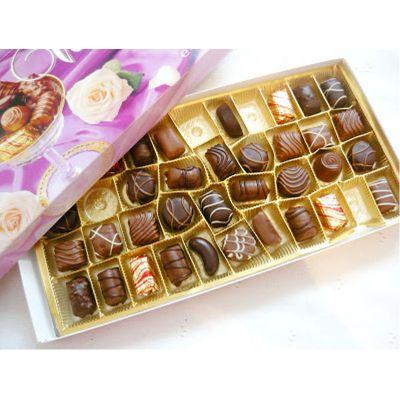 Chocolates vanessa palace